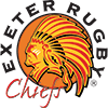 Rugby Anglais - Exeter