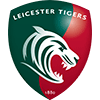 Rugby Anglais - Leicester