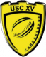 Logo Carcassonne Rugby