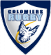Logo US Colomiers Rugby