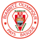 Logo Biarritz Rugby