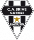 Logo Brive Rugby