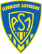 Logo Clermont Rugby