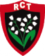 Logo Toulon Rugby