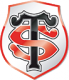 Logo Toulouse Rugby