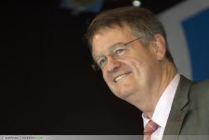Coupe d'Europe - Lapasset : 'On a encore besoin d'avancer'