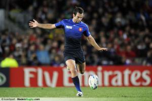 Photos coupe du monde 1 2 finale france 9 8 pays de galles - Finale coupe du monde rugby ...