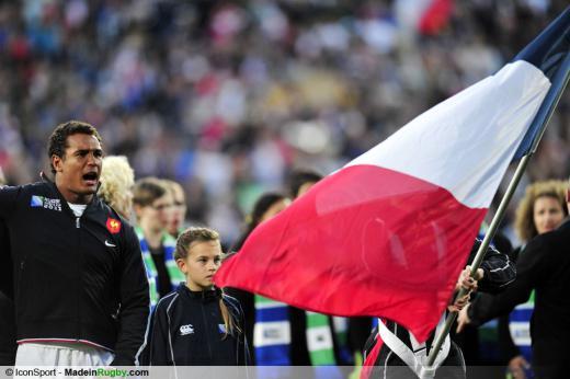 Six nations les hymnes qui berceront le tournoi - Rugby coupe des 6 nations ...