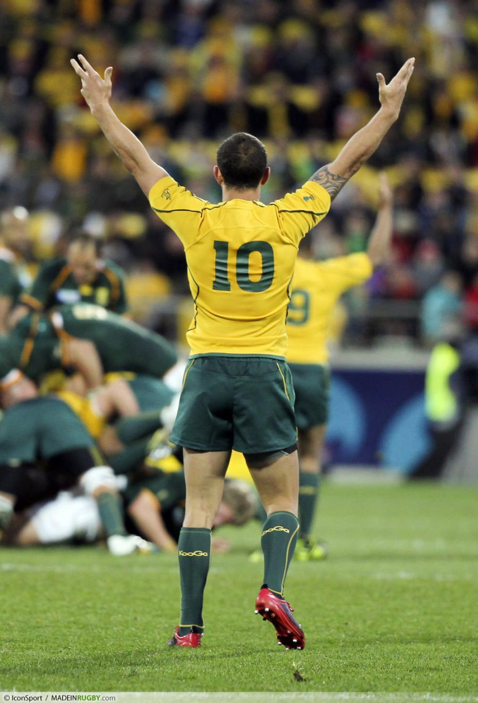 Photos foot quade cooper australie afrique du sud 1 4 finale coupe du monde - Coupe du monde foot afrique du sud ...