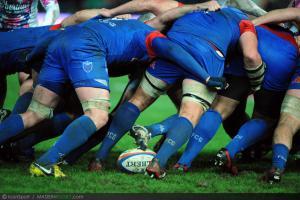 Top 14 - Grenoble : Toutes les rencontres auront lieu au Stade des Alpes