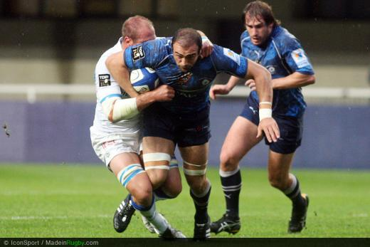 UBB Rugby