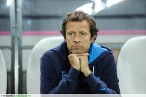 HCup - Montpellier perd contre le Leicester