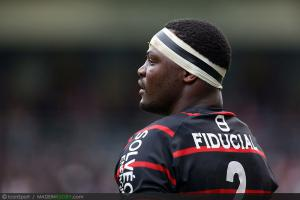 Top 14 - Toulouse : Ralepelle contr�l� positif
