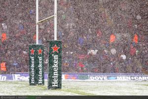 Hcup - ERC : Aucune avancée sur la réforme des Coupes d'Europe