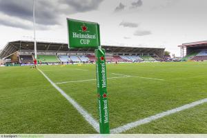 Leicester - Cockerill : 'Ils ont tr�s bien commenc�'