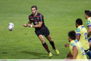 HCup - Toulouse tombe face au Connacht