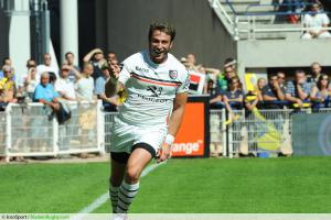 Toulouse - M�dard : 'On a respect� le plan de jeu'