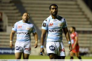 Transfert - Lyon : Matadigo d�barque