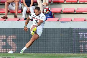 H-Cup - Toulouse : R�ponse mercredi pour McAlister