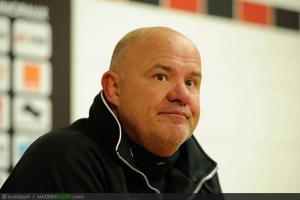 Transfert - Perpignan : Delpoux direction Bourg-en-Bresse ?