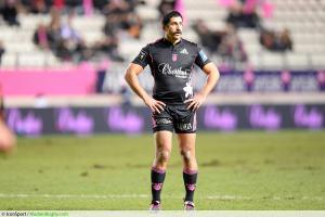 Challenge Européen -  Quarts de finale : Le Stade Français ne verra pas les demies