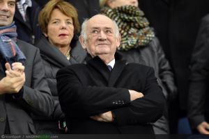 Rugby - De plus en plus de licenci�s en France