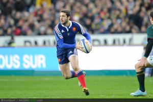 Test Match - France-Australie : Un point sur les compos
