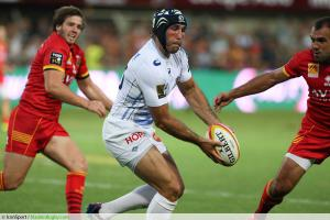 Castres - Cabannes : 'La performance collective prime'