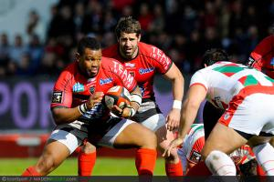 Toulon - Armitage :  'On va les jouer � fond'