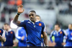 VI Nations - 2 �me journ�e : La France reste invaincue