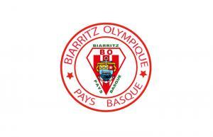 Transfert - Biarritz : Hewitt est arriv�