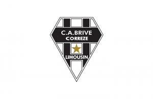 Top 14 - Brive : Reprise le 22 juin