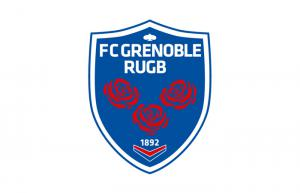 Top 14 - Grenoble : Une pr�paration d'�t� in�dite