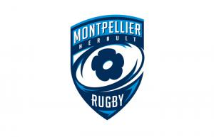 Top 14 - Montpellier : Le nouveau maillot d�voil�