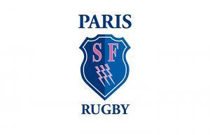 Amilin Cup - Barrage : Le Stade fran�ais s'incline � l'ext�rieur