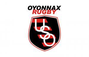 Transfert - Oyonnax : Une recrue n�o-z�landaise