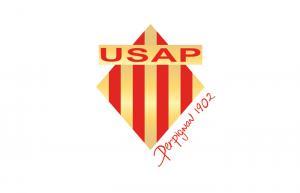 Transfert - Perpignan : Encore deux nouvelles recrues