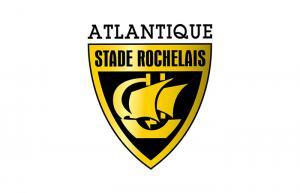 La Rochelle - Atonio : 'J�ai d�sormais ma chance au meilleur niveau'