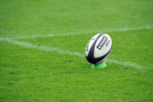 Top 14 - Record d'audience sur Canal+