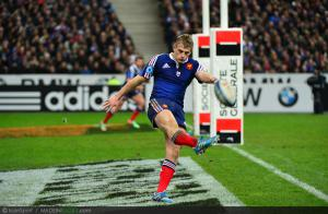 6 Nations - France/Angleterre, les réactions