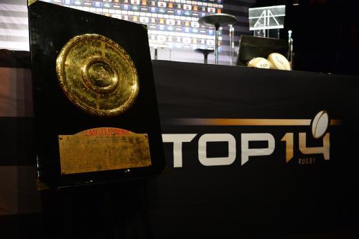 Top 14 : Top 14 - Racing, Stade Français, Castres… Les trois bons coups du début de saison